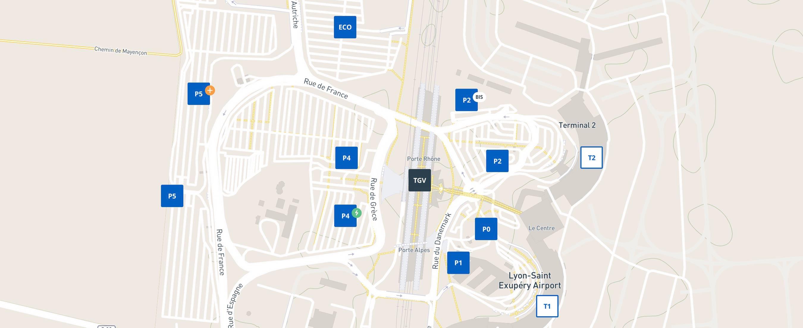 parking-map-desktop-01.jpg